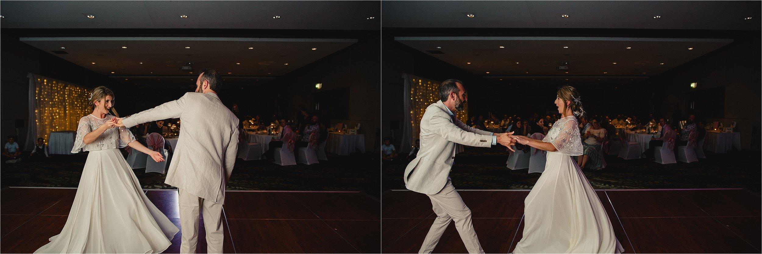 Salt - Kingscliffe - Wedding - First - dance.jpg