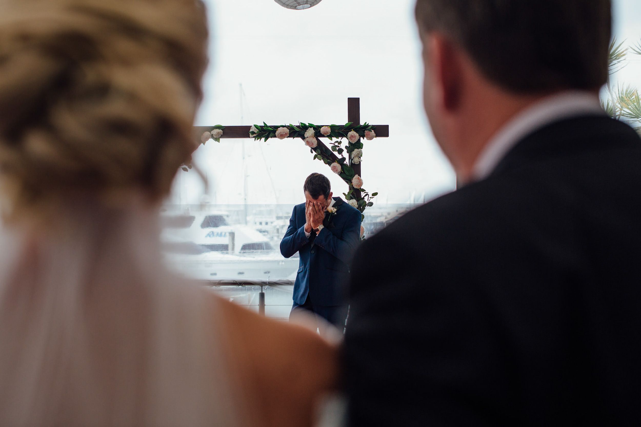 Wedding_photography-Gold-Coast_New-Black-Studios-389.jpg