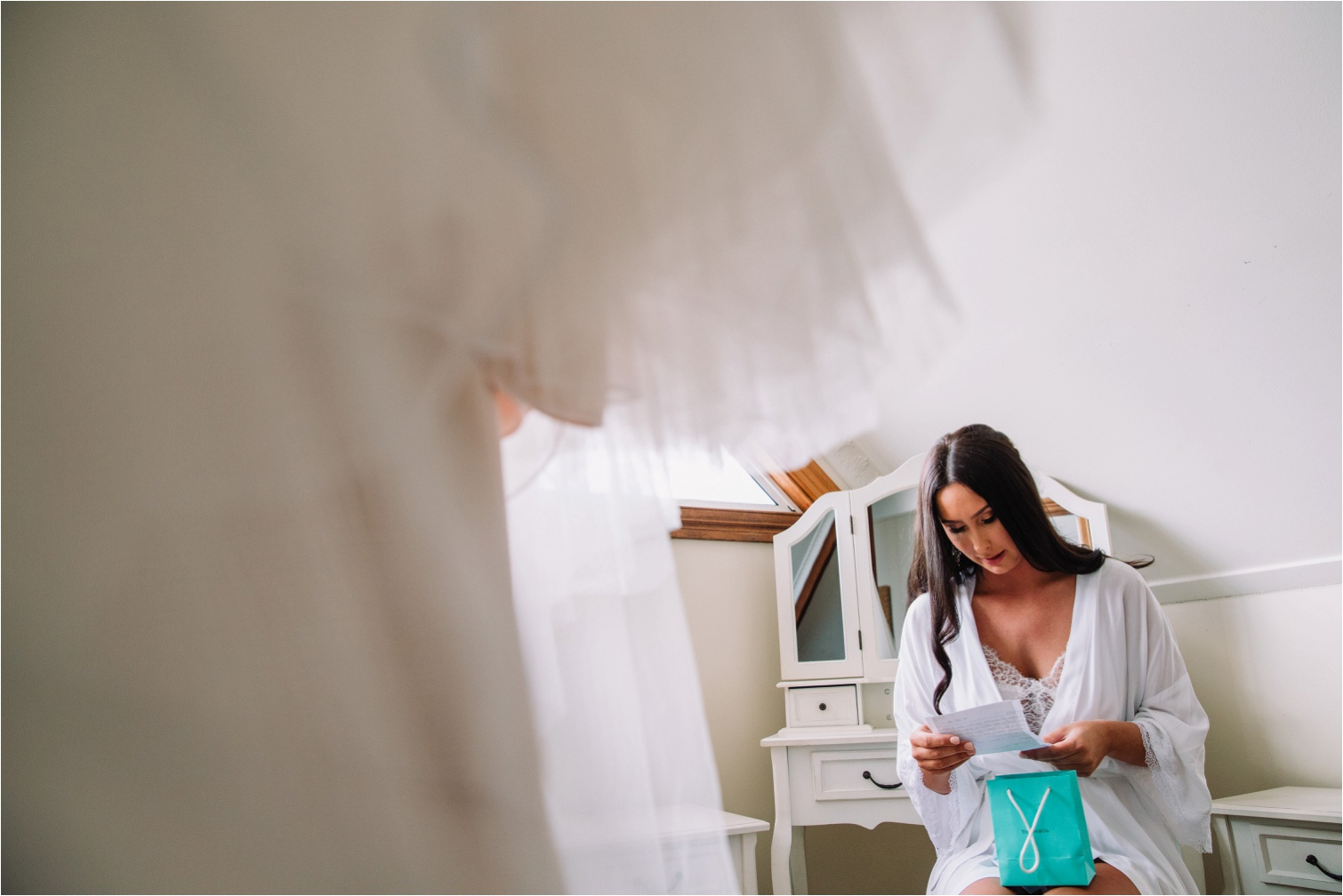 Maleny Manor Wedding Photography - Gold Coast Wedding Photographer_0015.jpg