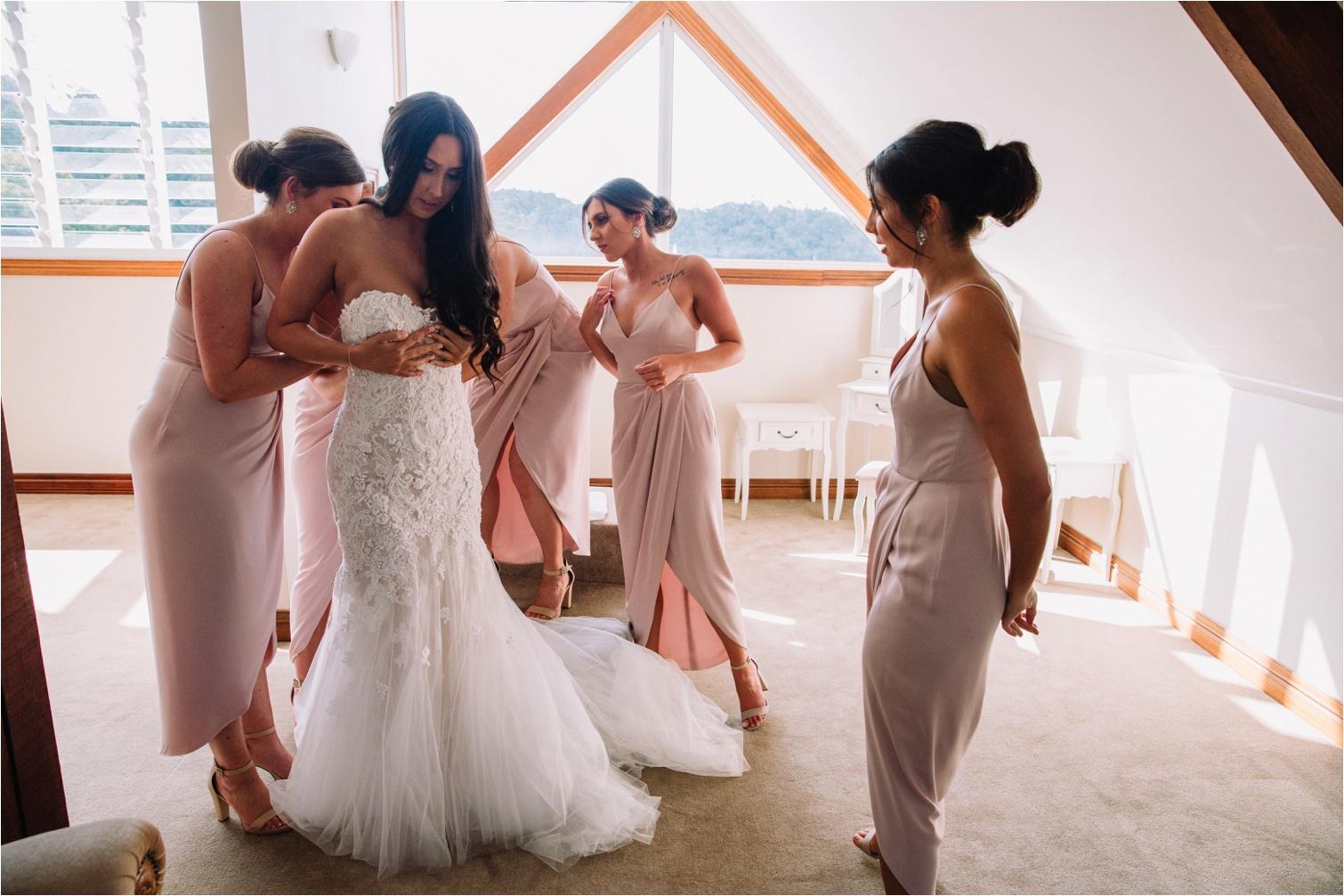 Maleny Manor Wedding Photography - Gold Coast Wedding Photographer_0016.jpg