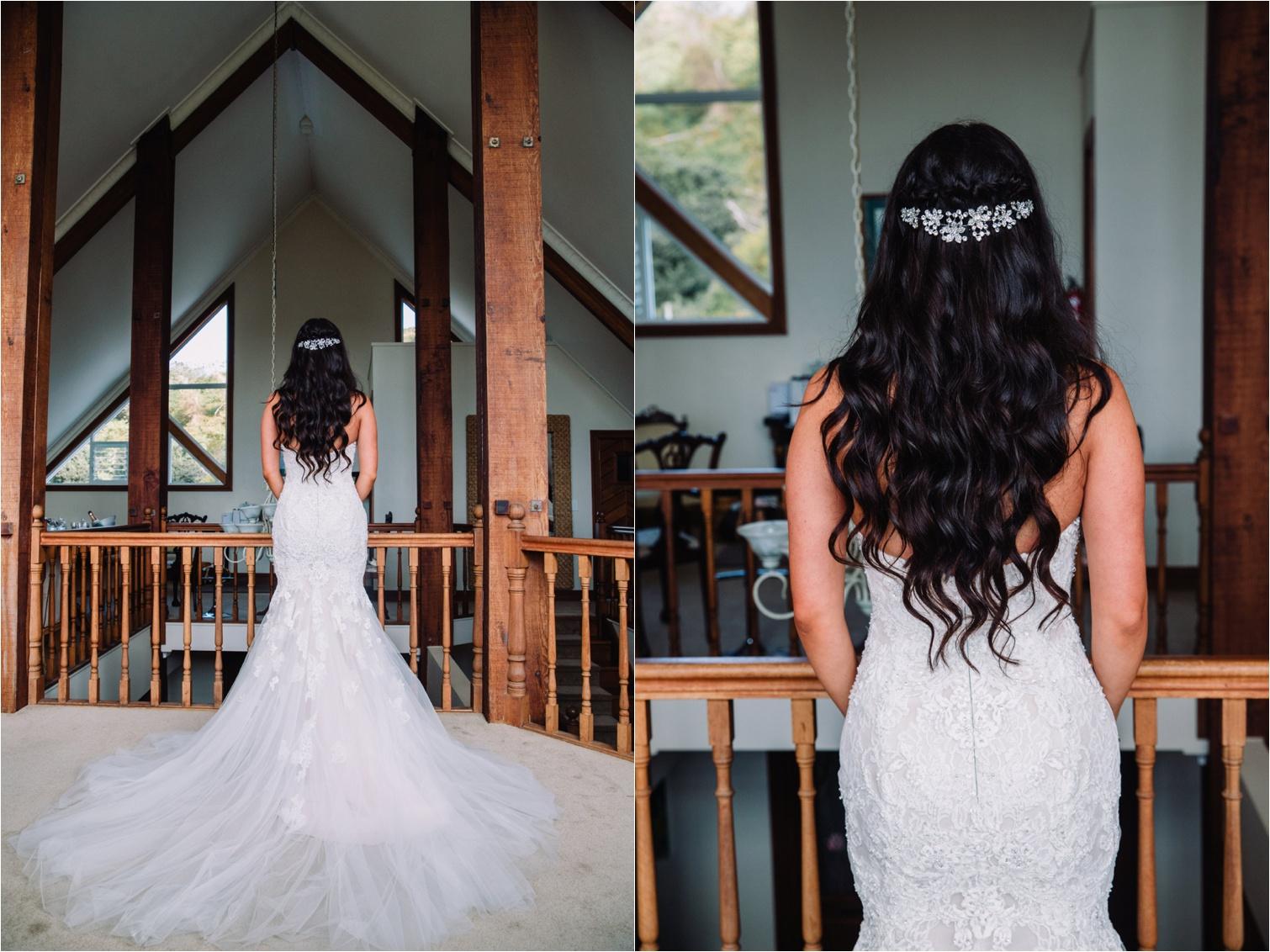 Maleny Manor Wedding Photography - Gold Coast Wedding Photographer_0017.jpg