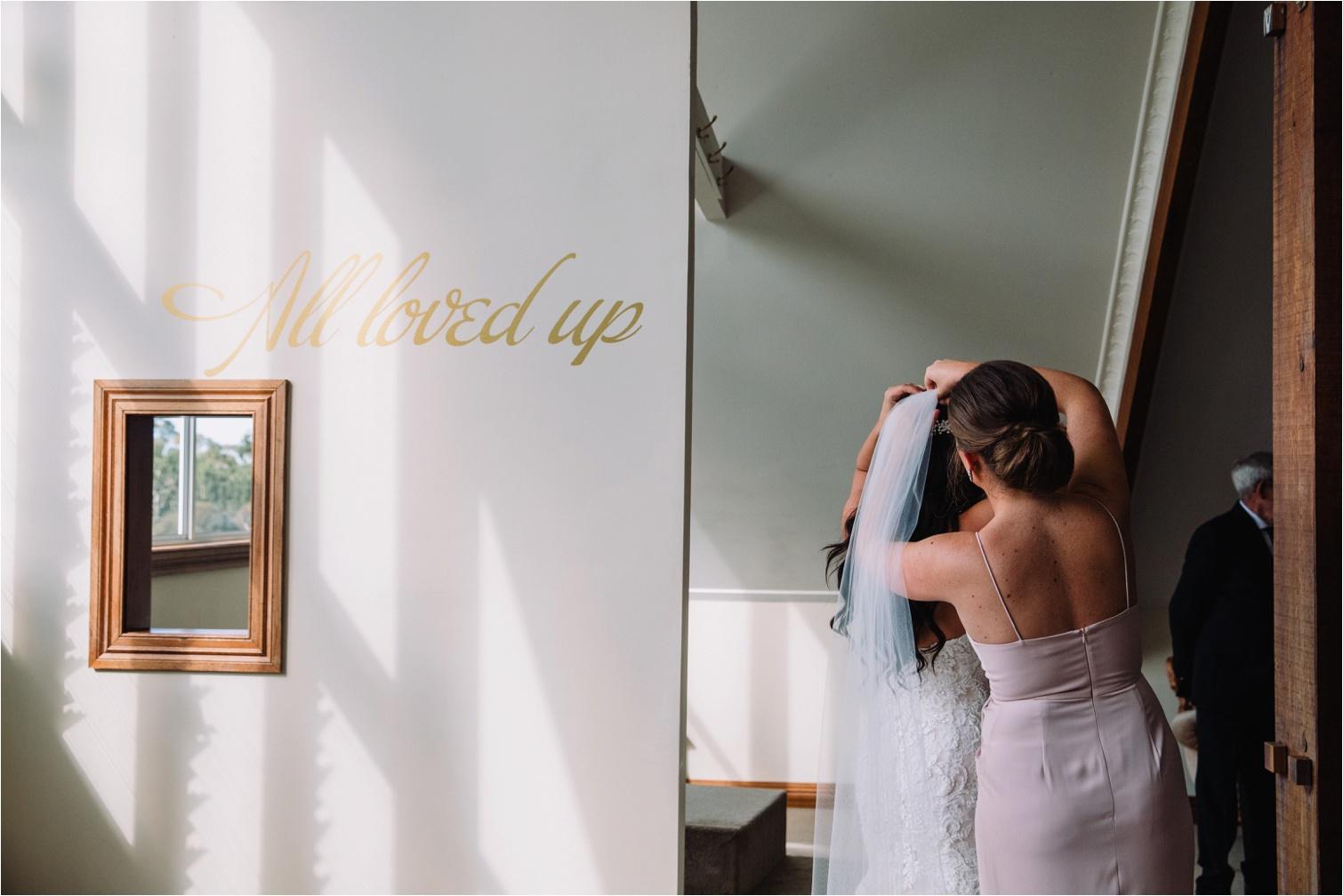 Maleny Manor Wedding Photography - Gold Coast Wedding Photographer_0018.jpg