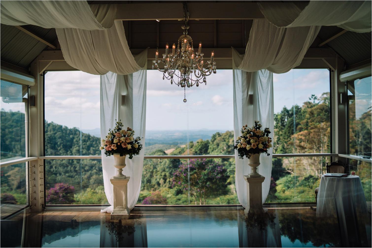 Maleny Manor Wedding Photography - Gold Coast Wedding Photographer_0021.jpg