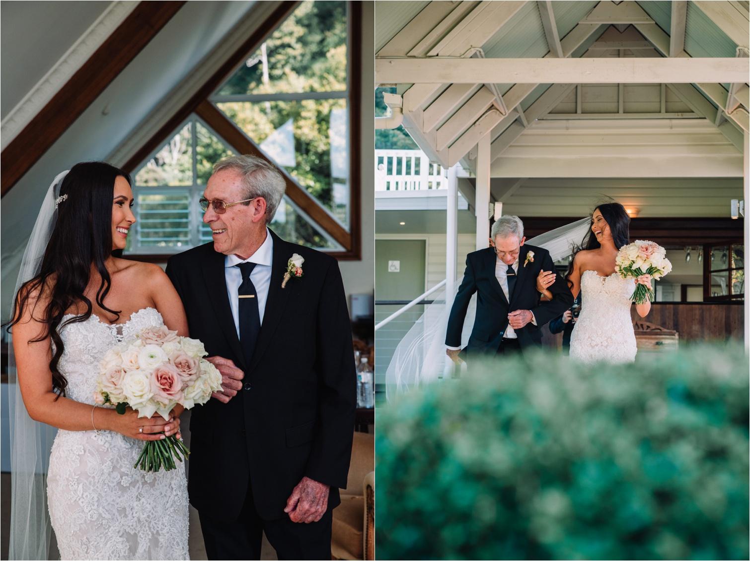 Maleny Manor Wedding Photography - Gold Coast Wedding Photographer_0022.jpg