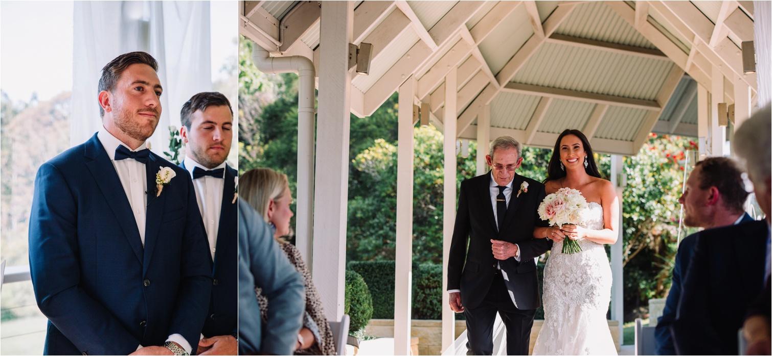 Maleny Manor Wedding Photography - Gold Coast Wedding Photographer_0023.jpg