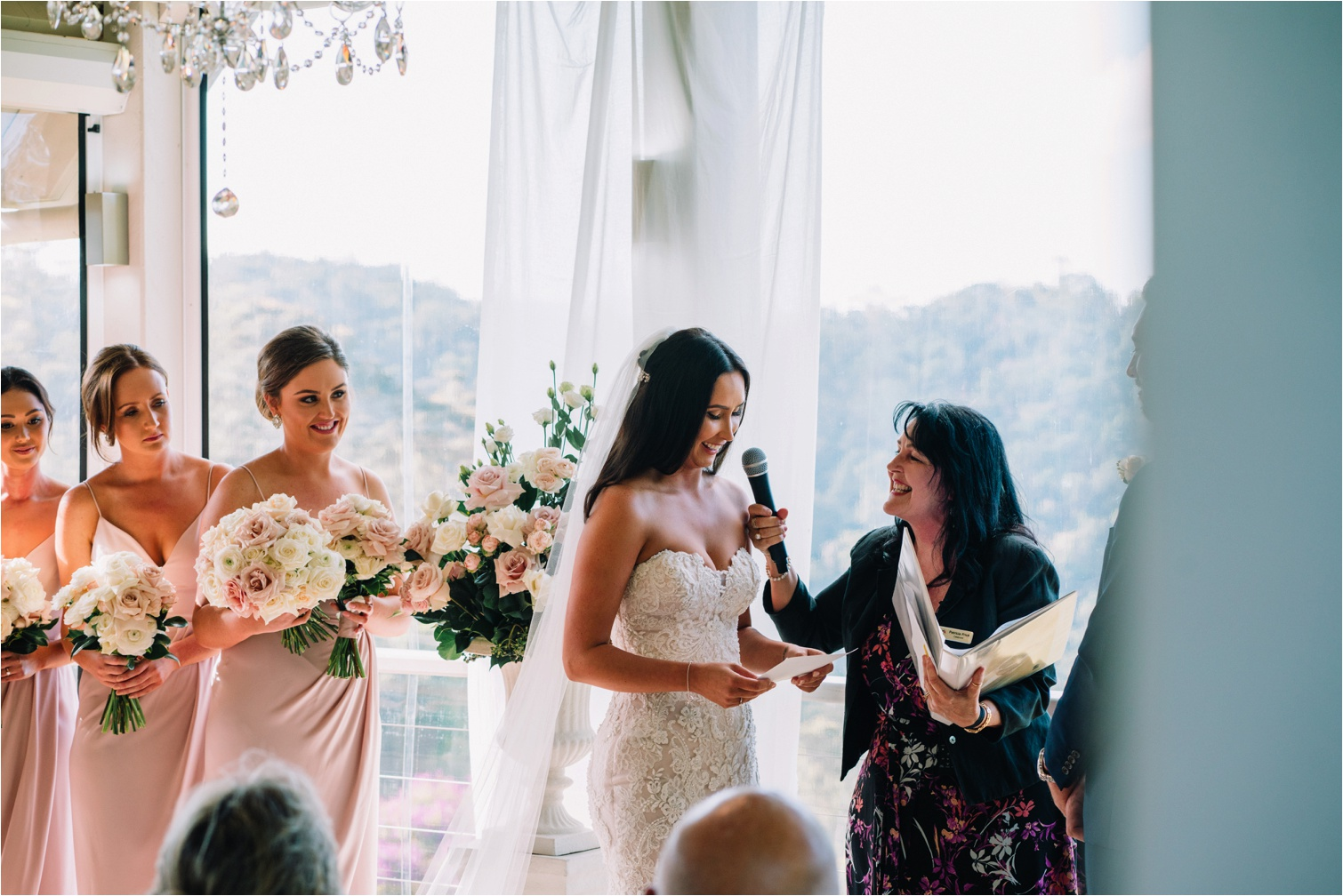 Maleny Manor Wedding Photography - Gold Coast Wedding Photographer_0025.jpg