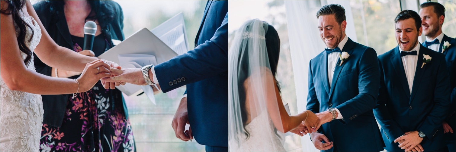 Maleny Manor Wedding Photography - Gold Coast Wedding Photographer_0027.jpg