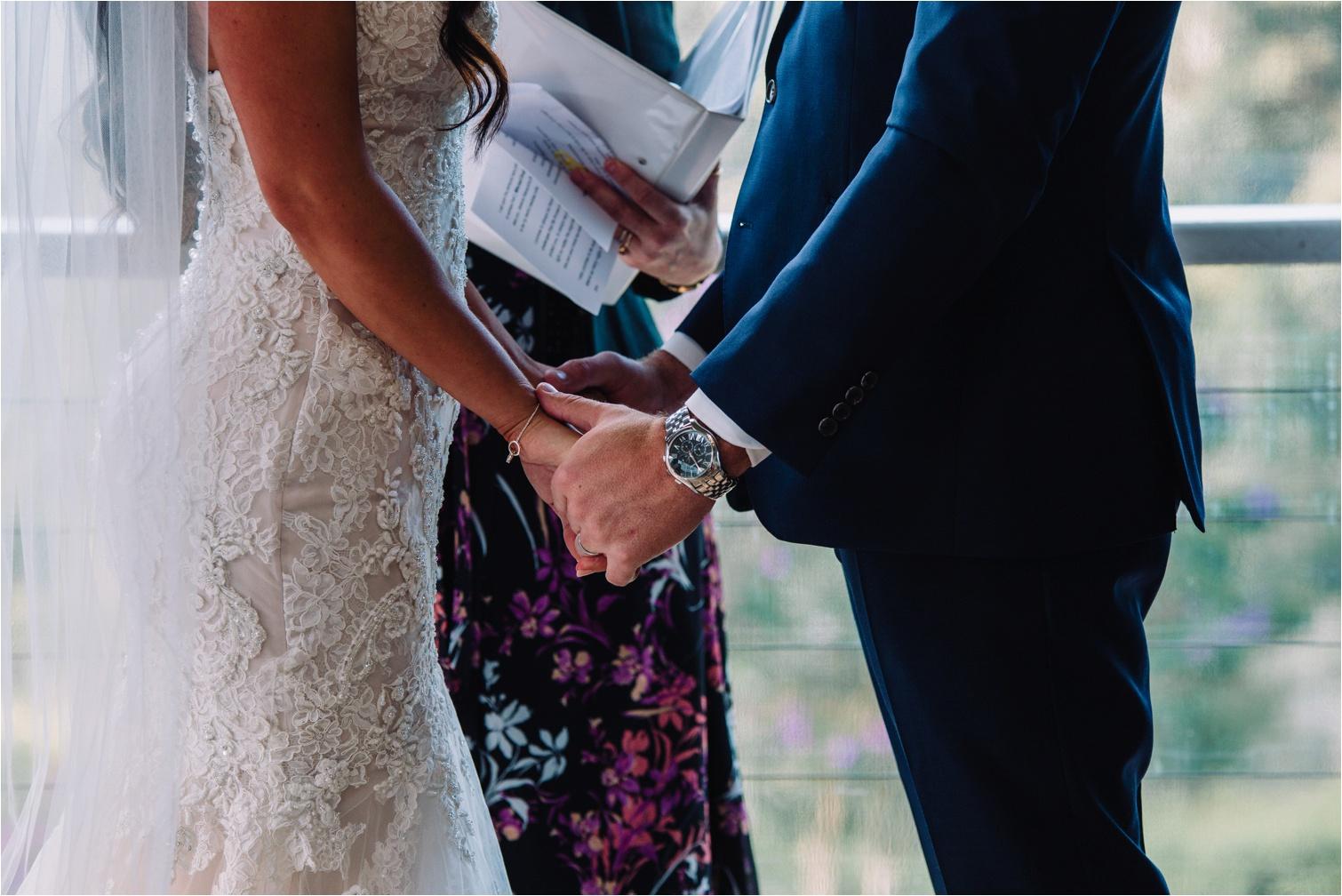Maleny Manor Wedding Photography - Gold Coast Wedding Photographer_0028.jpg