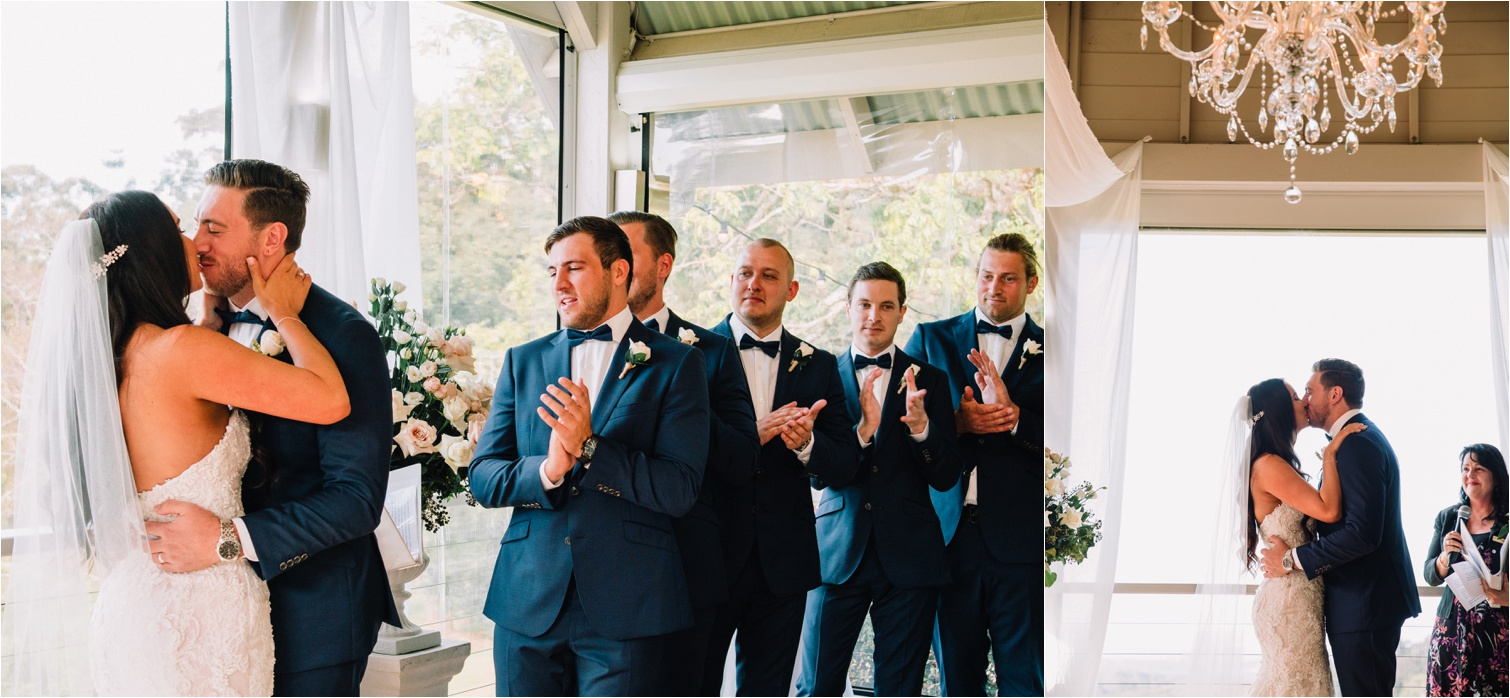 Maleny Manor Wedding Photography - Gold Coast Wedding Photographer_0029.jpg