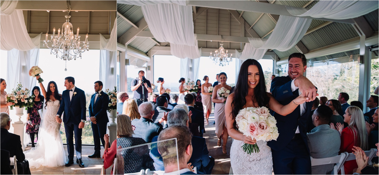Maleny Manor Wedding Photography - Gold Coast Wedding Photographer_0030.jpg