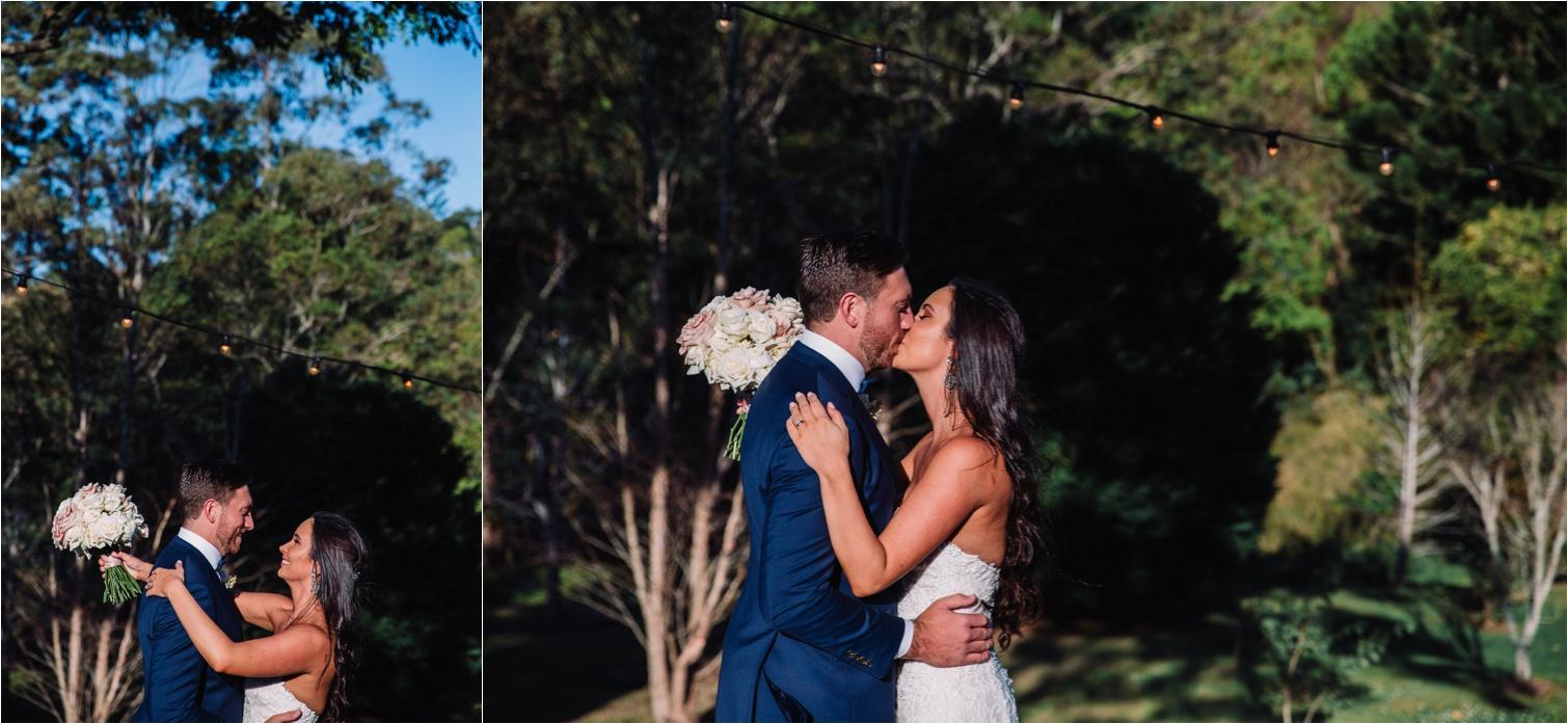 Maleny Manor Wedding Photography - Gold Coast Wedding Photographer_0032.jpg
