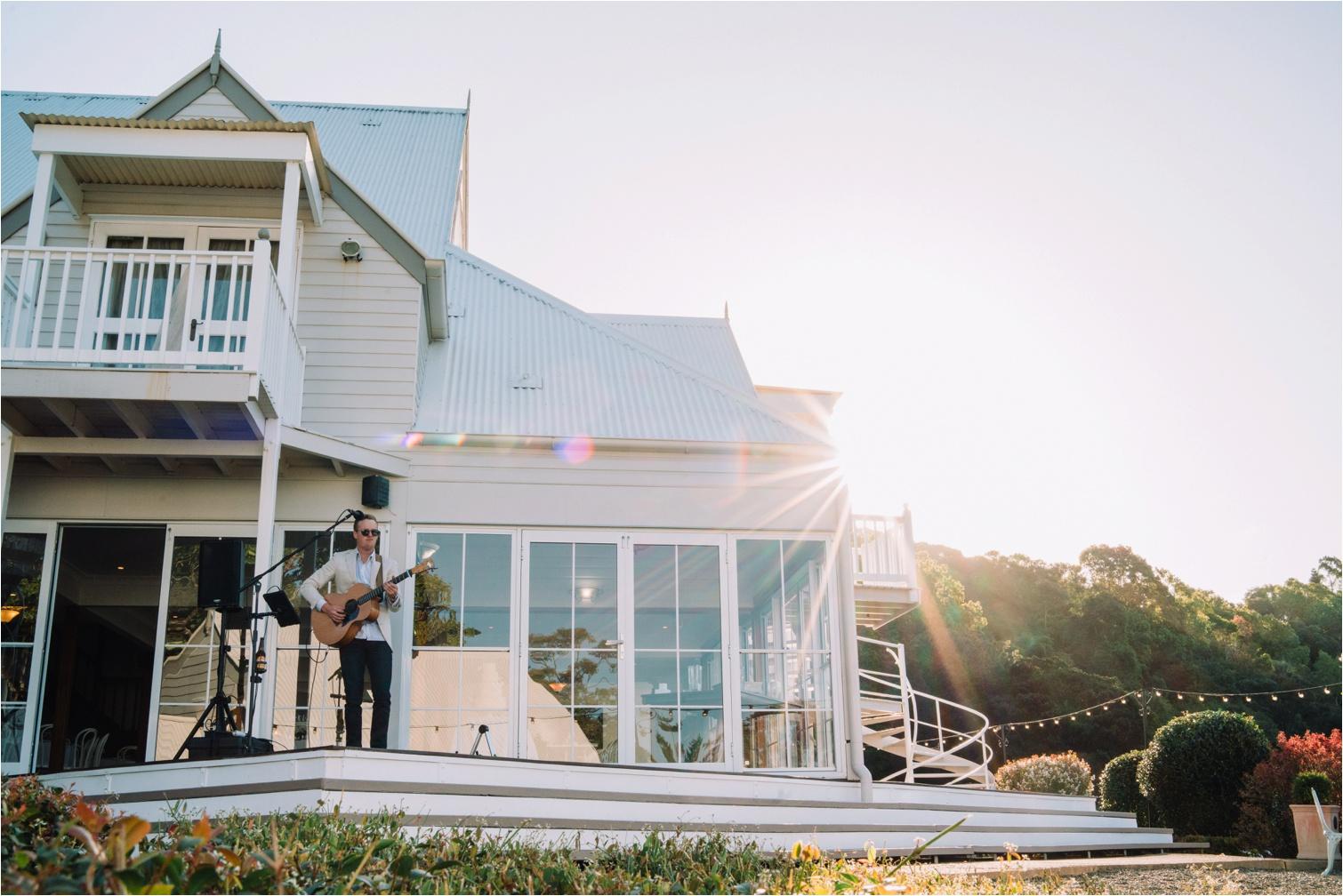 Maleny Manor Wedding Photography - Gold Coast Wedding Photographer_0033.jpg
