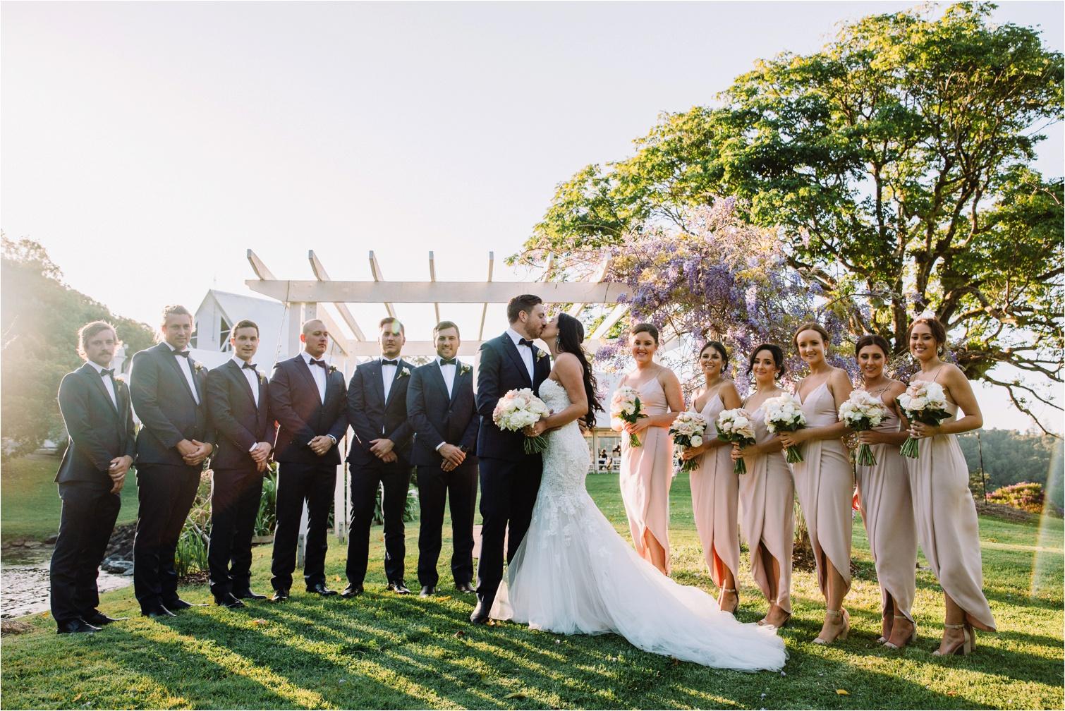 Maleny Manor Wedding Photography - Gold Coast Wedding Photographer_0034.jpg
