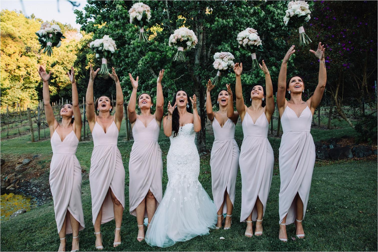 Maleny Manor Wedding Photography - Gold Coast Wedding Photographer_0037.jpg