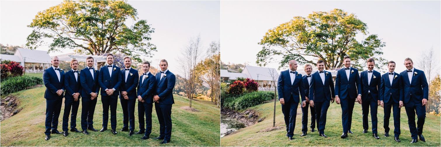 Maleny Manor Wedding Photography - Gold Coast Wedding Photographer_0039.jpg