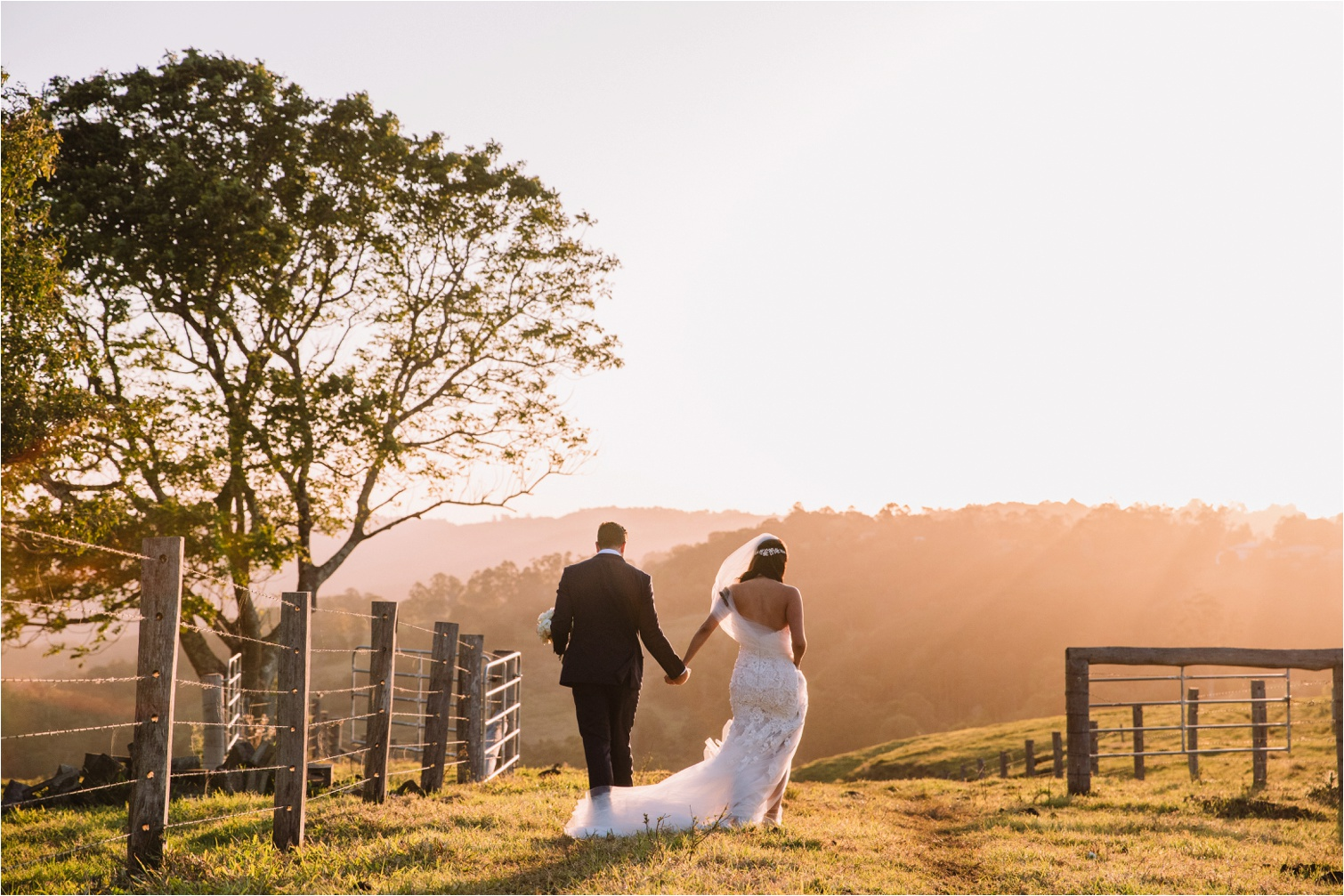 Maleny Manor Wedding Photography - Gold Coast Wedding Photographer_0045.jpg