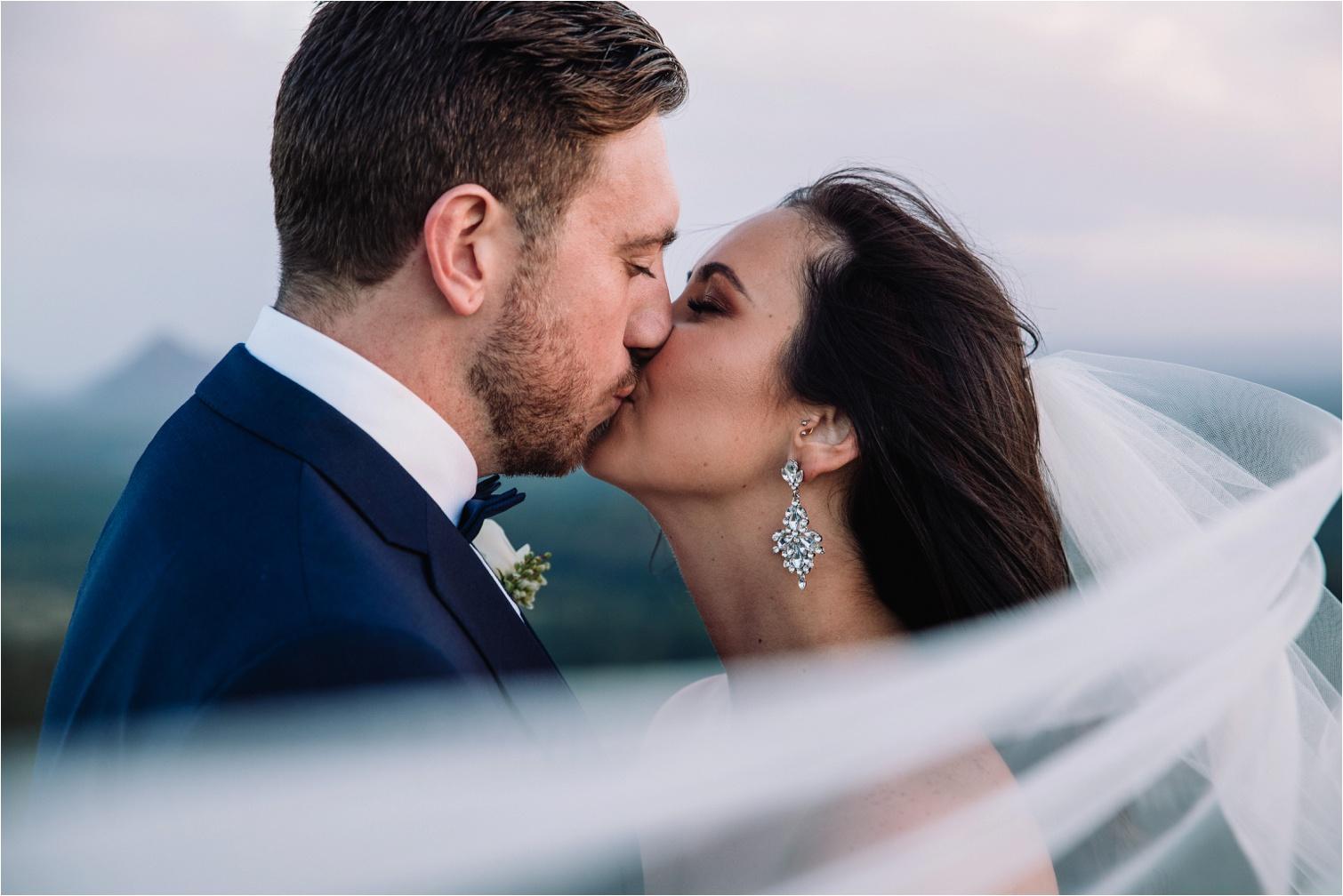 Maleny Manor Wedding Photography - Gold Coast Wedding Photographer_0050.jpg