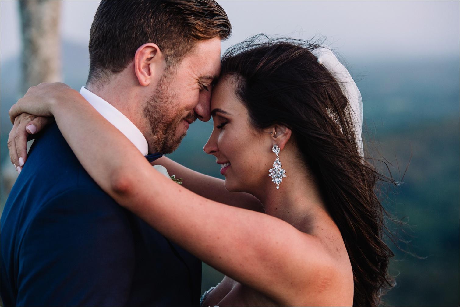 Maleny Manor Wedding Photography - Gold Coast Wedding Photographer_0049.jpg