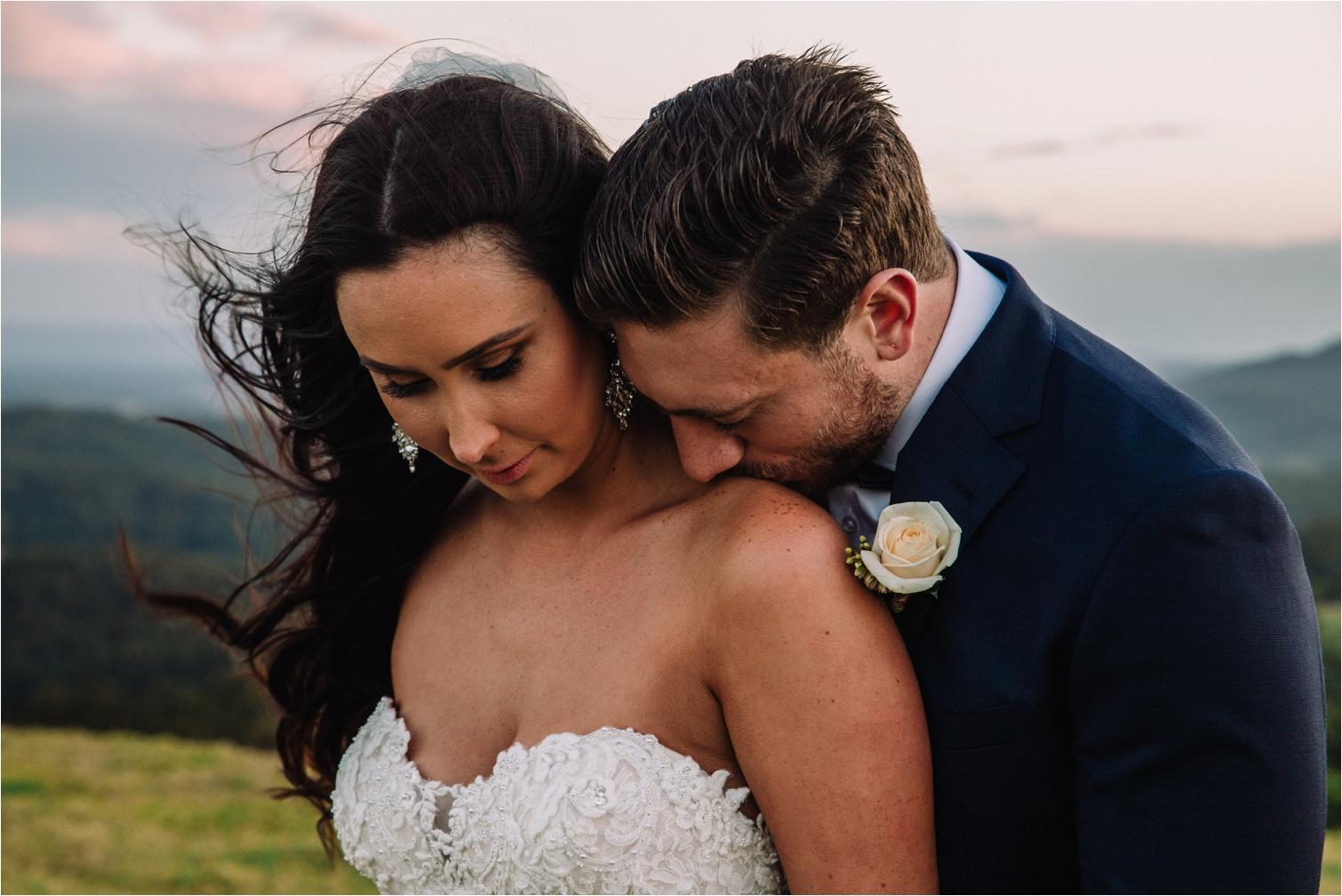 Maleny Manor Wedding Photography - Gold Coast Wedding Photographer_0053.jpg