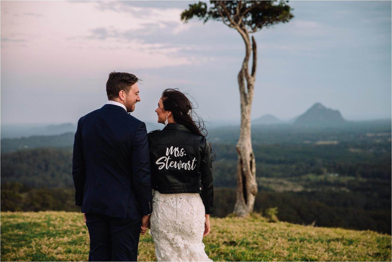 Maleny Manor Wedding Photography - Gold Coast Wedding Photographer_0058.jpg