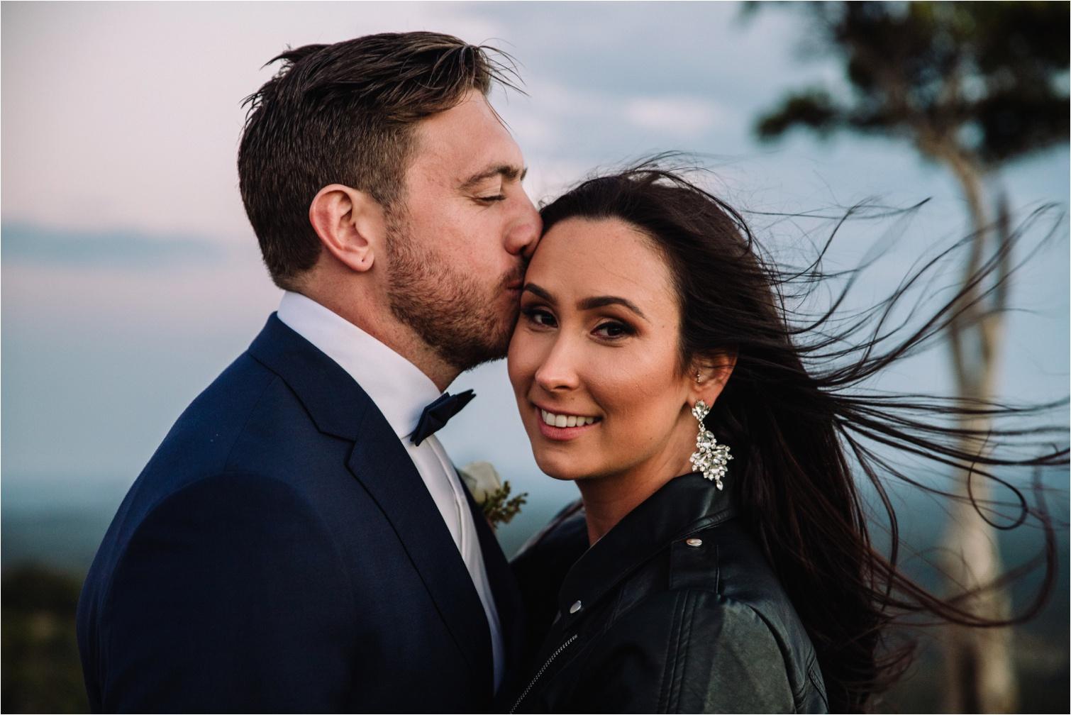 Maleny Manor Wedding Photography - Gold Coast Wedding Photographer_0059.jpg