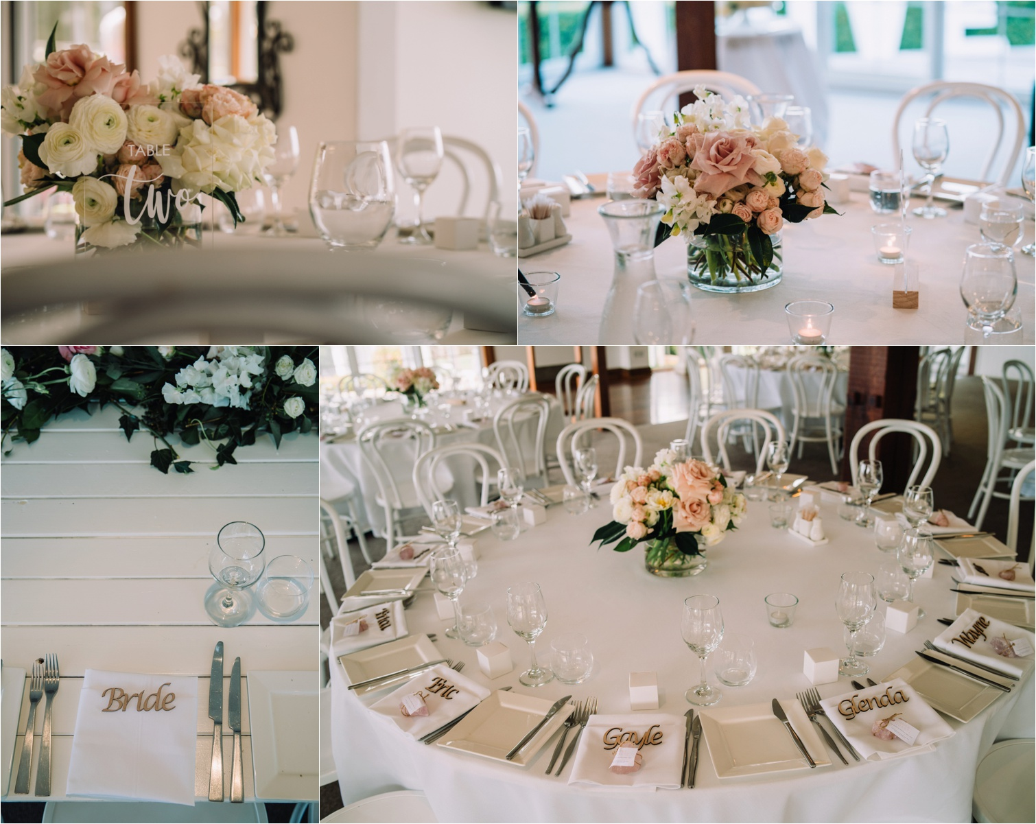 Maleny Manor Wedding Photography - Gold Coast Wedding Photographer_0061.jpg