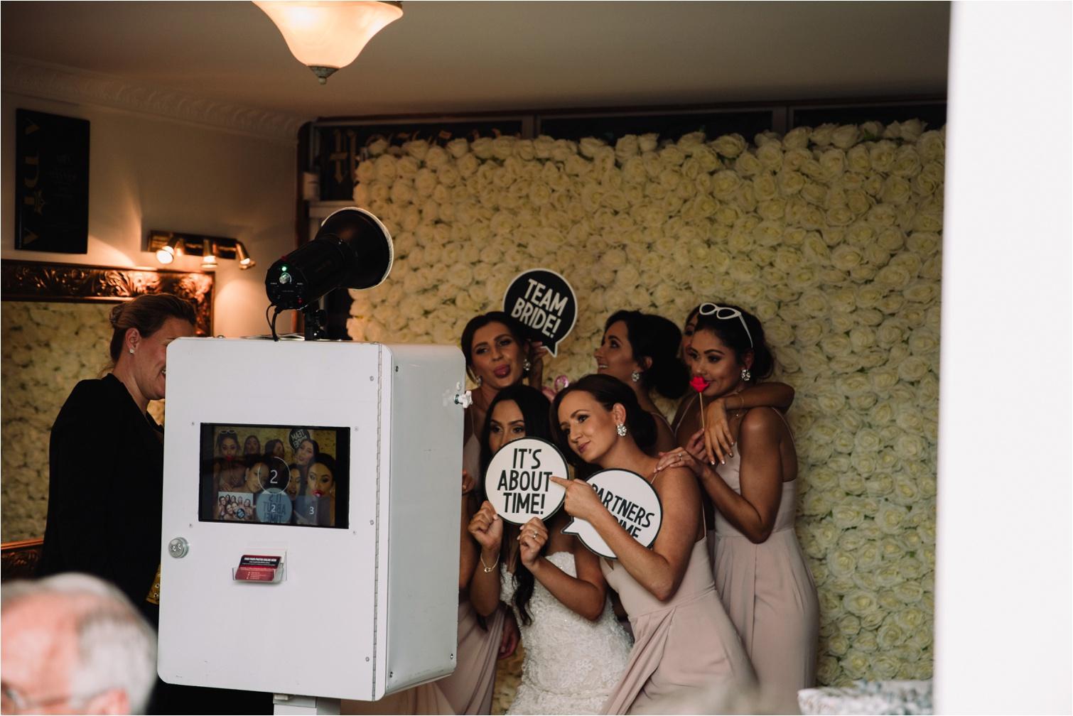 Maleny Manor Wedding Photography - Gold Coast Wedding Photographer_0065.jpg
