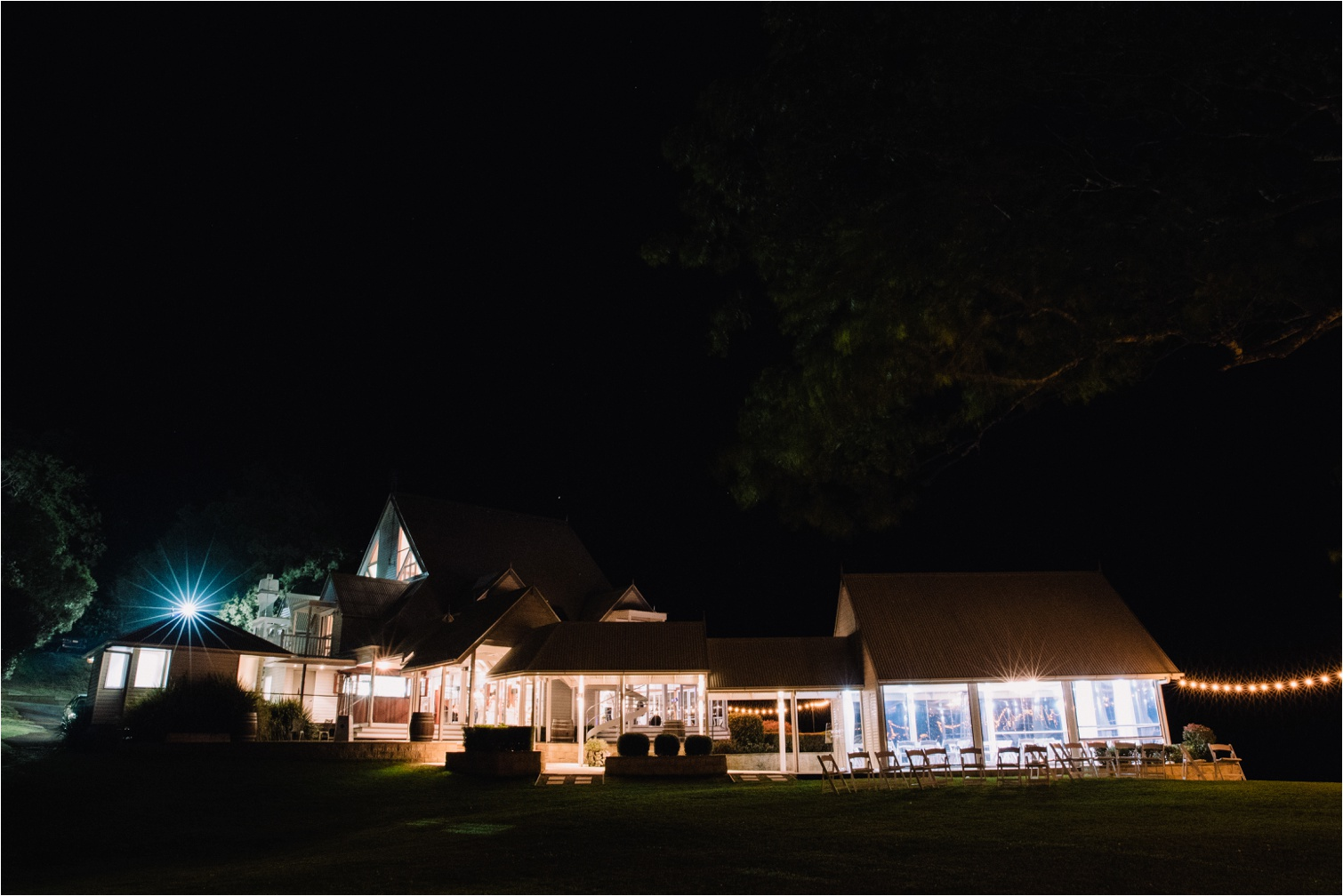 Maleny Manor Wedding Photography - Gold Coast Wedding Photographer_0067.jpg