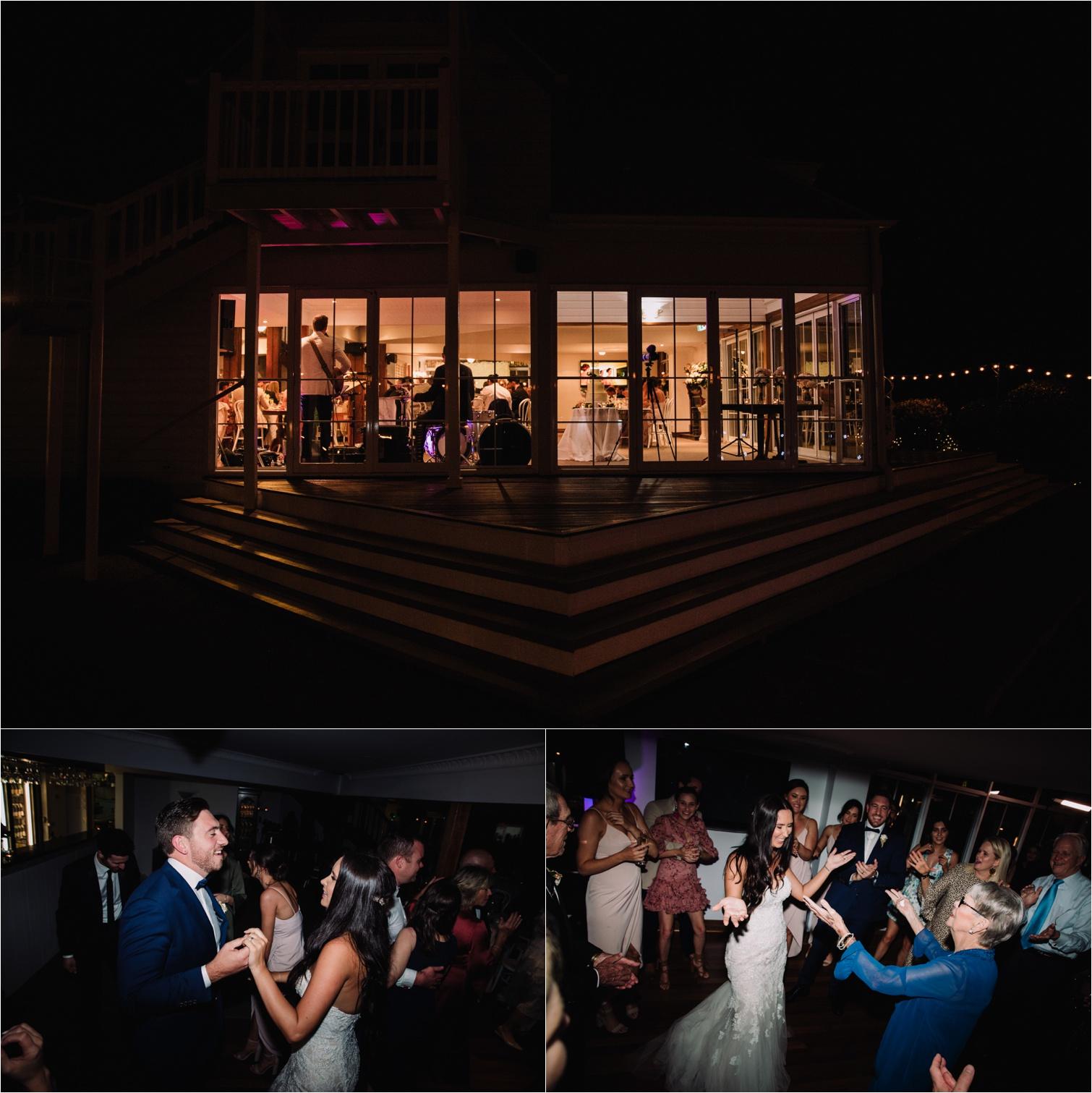 Maleny Manor Wedding Photography - Gold Coast Wedding Photographer_0068.jpg