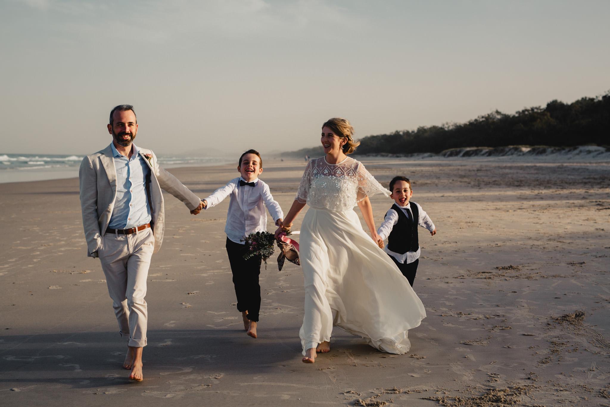 Georgie & Graham - Wedding - 324.jpg