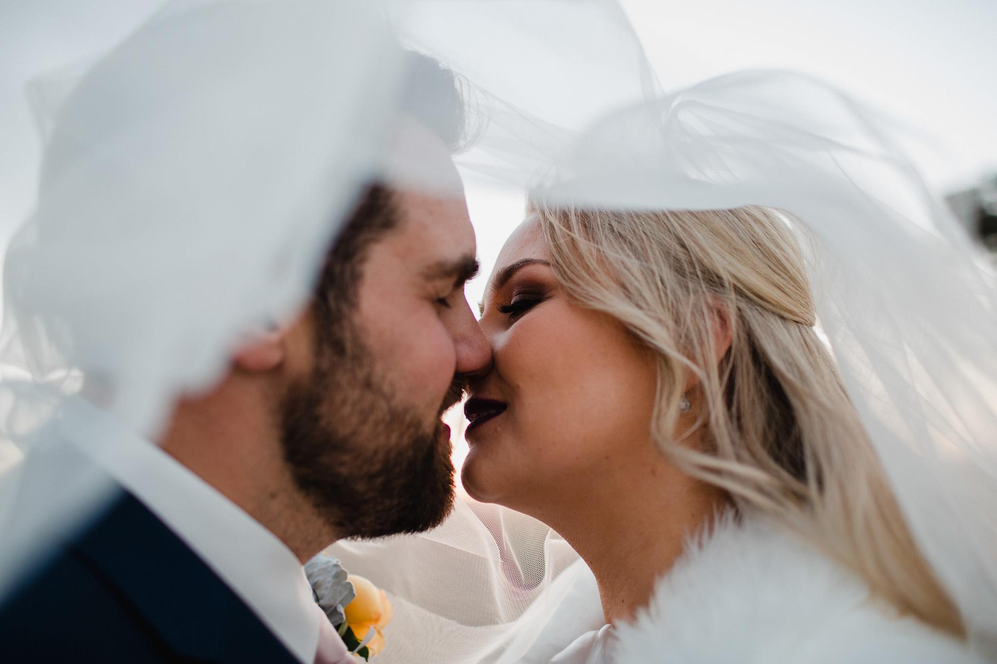 Lisa-Sam-Wedding - 744.jpg