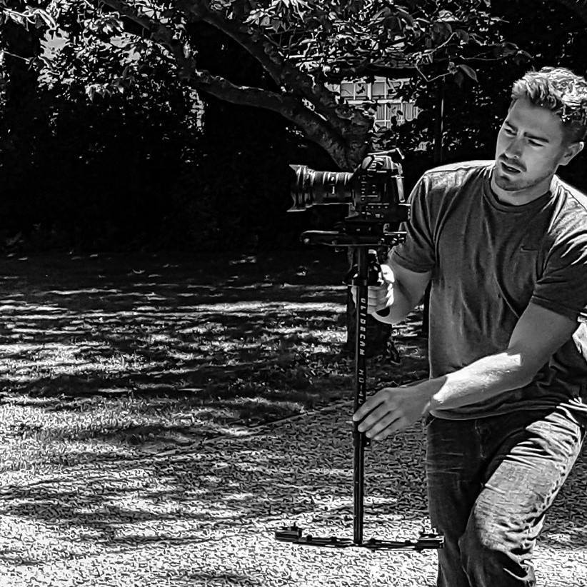 New-Black-Studios-Wedding-Videographer-Luke.jpg