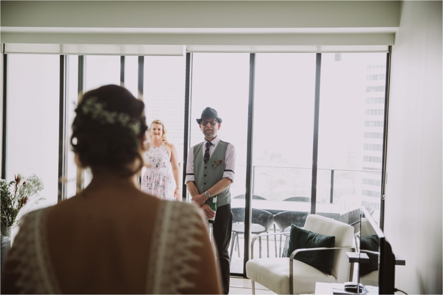 Gold Coast Wedding Photography - Riverwood Wedding_0009.jpg