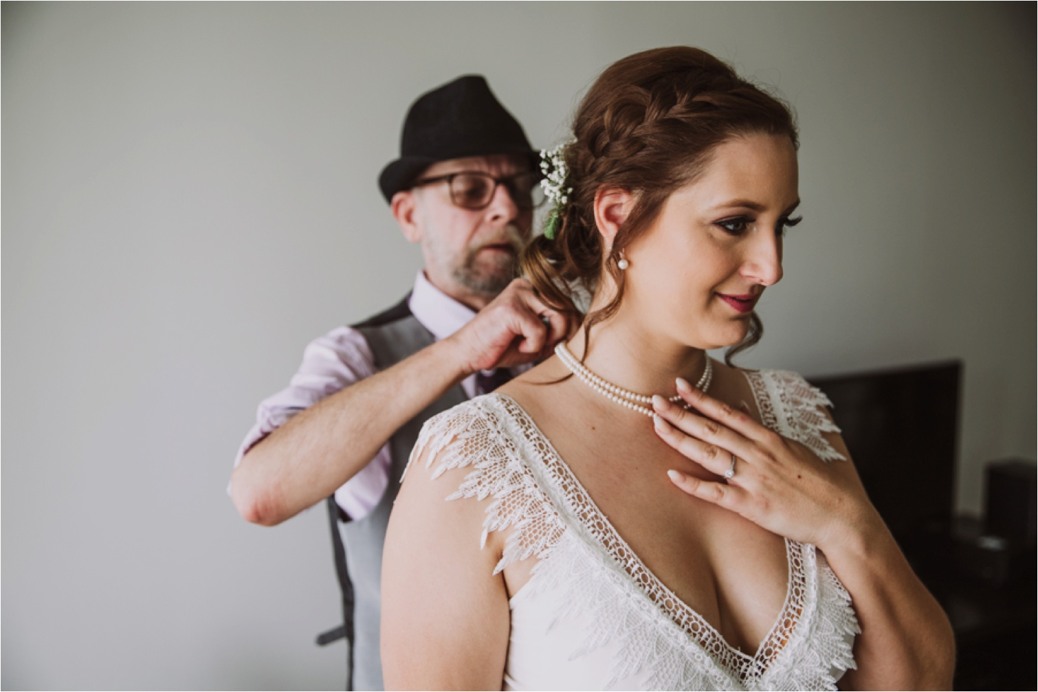 Gold Coast Wedding Photography - Riverwood Wedding_0014.jpg