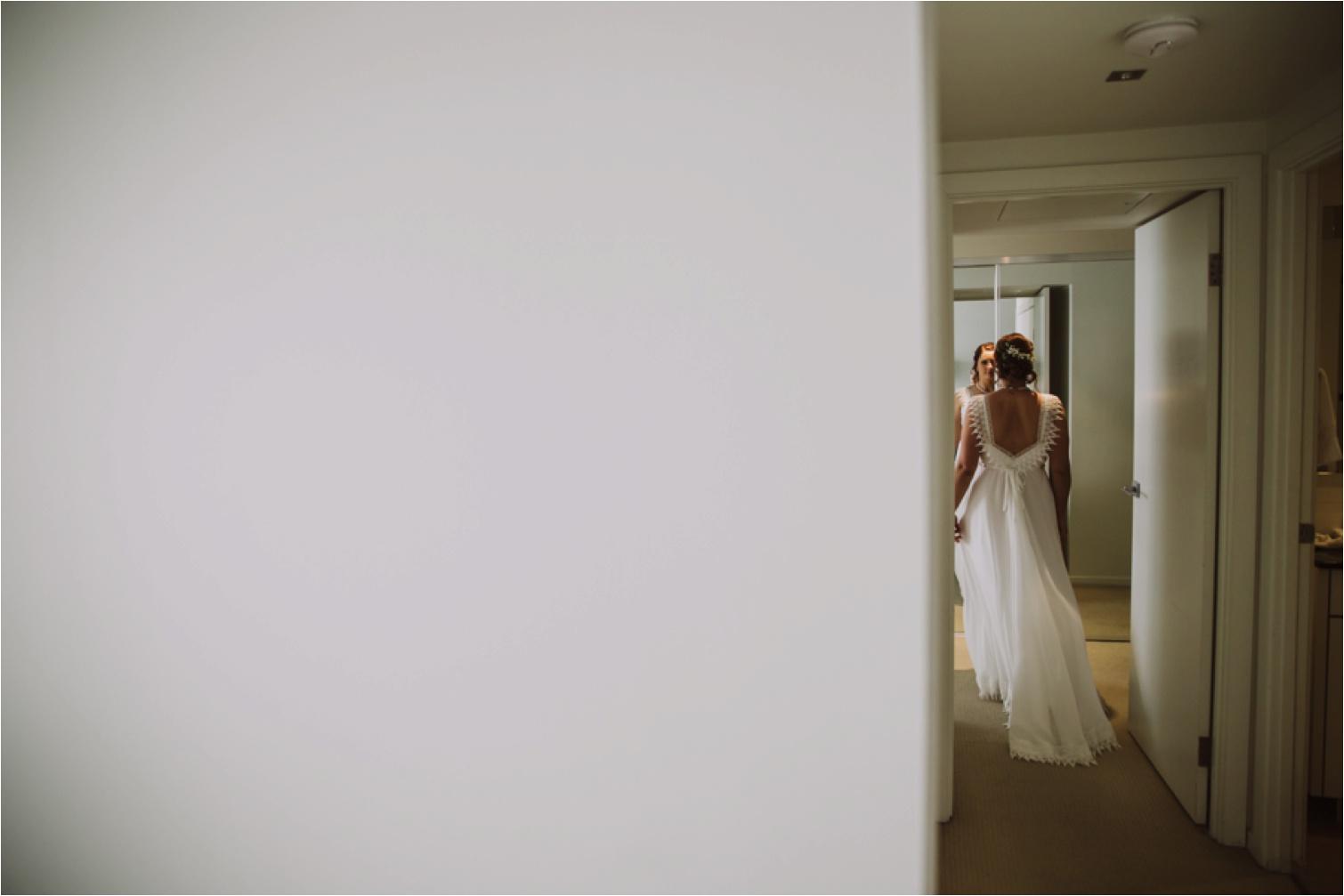Gold Coast Wedding Photography - Riverwood Wedding_0015.jpg