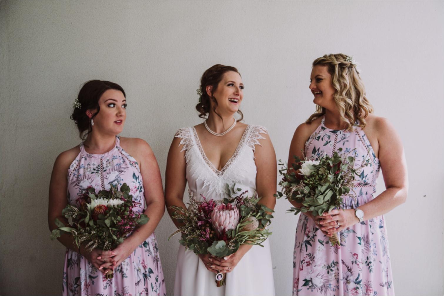 Gold Coast Wedding Photography - Riverwood Wedding_0016.jpg