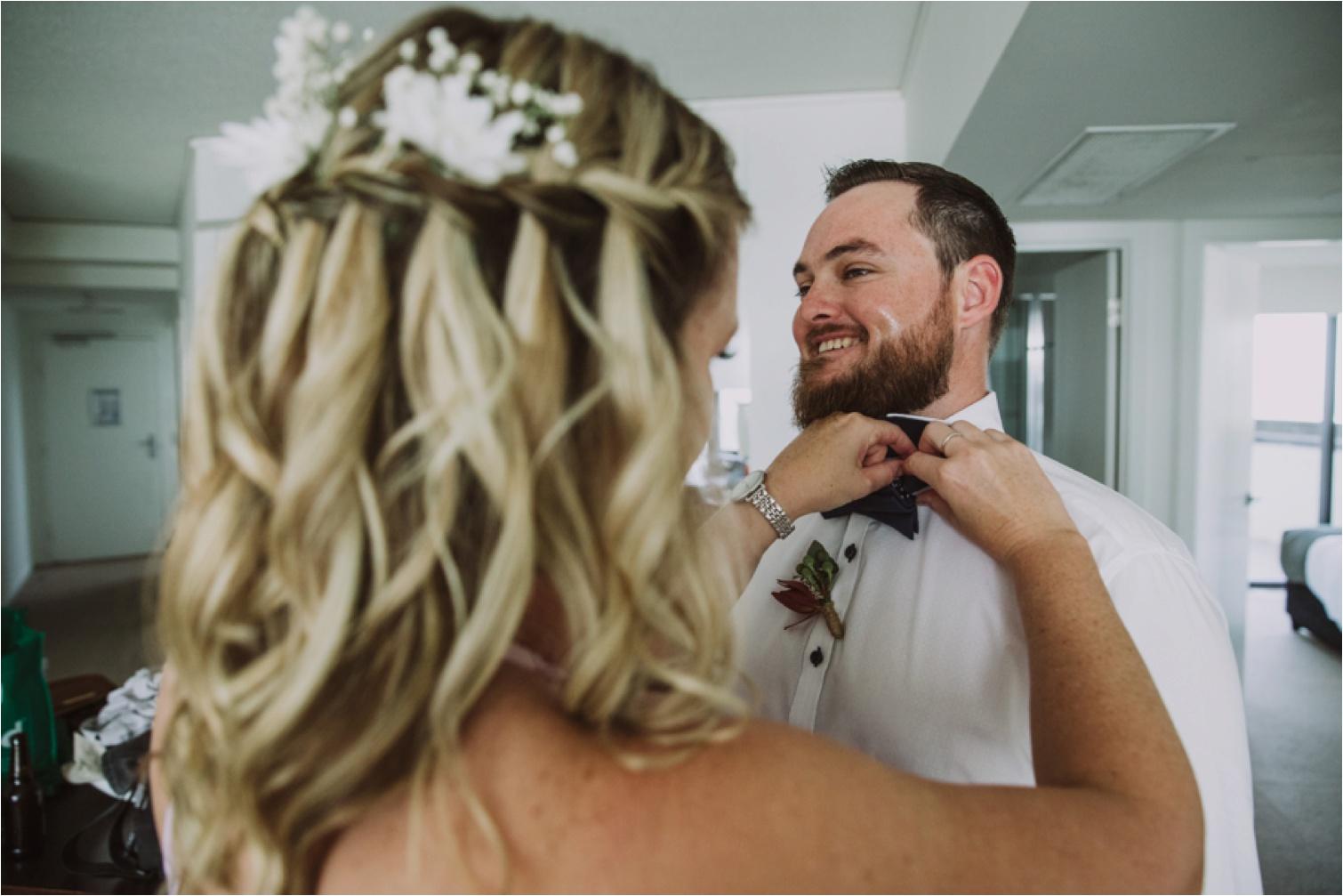 Gold Coast Wedding Photography - Riverwood Wedding_0020.jpg