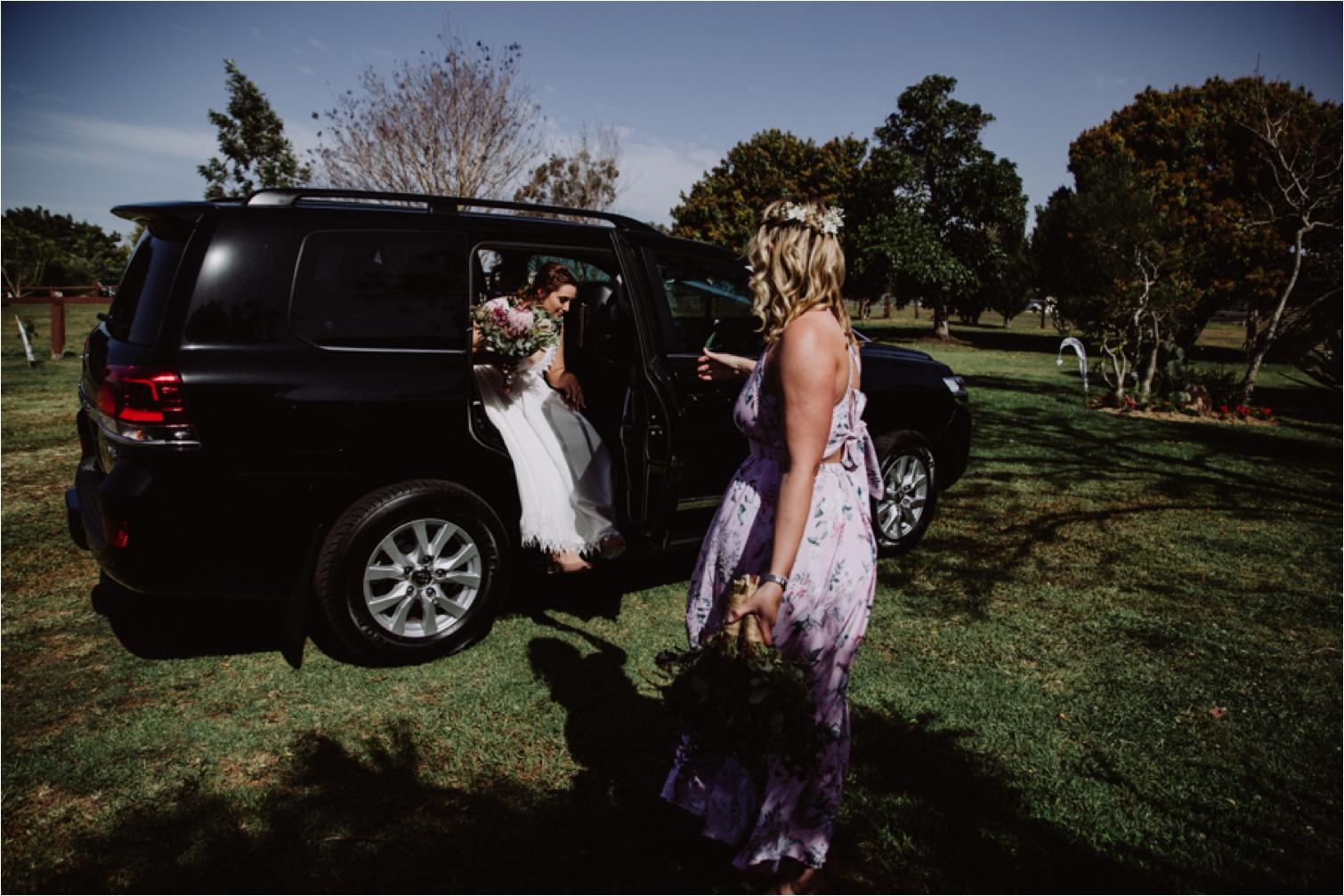 Gold Coast Wedding Photography - Riverwood Wedding_0028.jpg