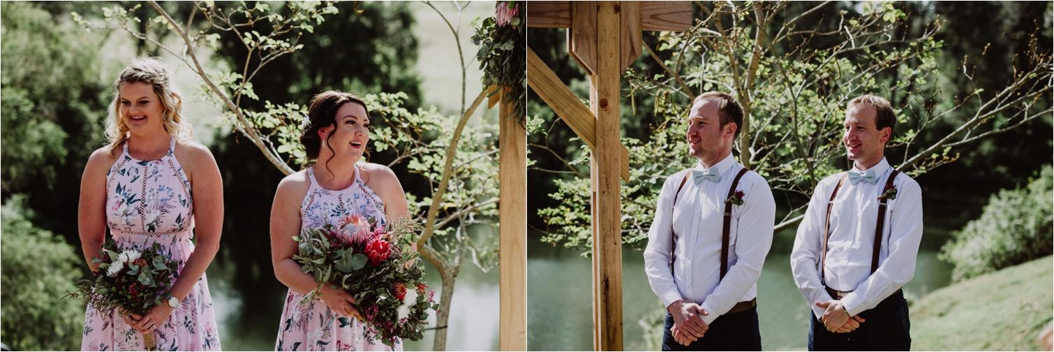 Gold Coast Wedding Photography - Riverwood Wedding_0033.jpg