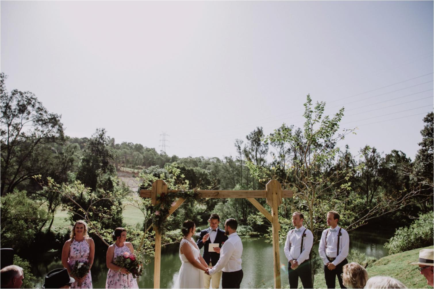 Riverwood Wedding Photography