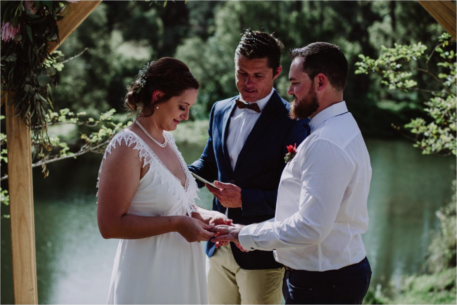 Gold Coast Wedding Photography - Riverwood Wedding_0039.jpg