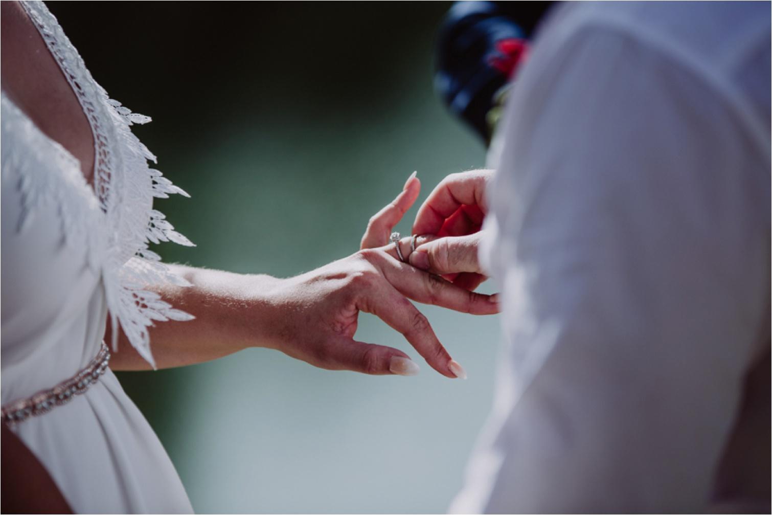 Gold Coast Wedding Photography - Riverwood Wedding_0040.jpg