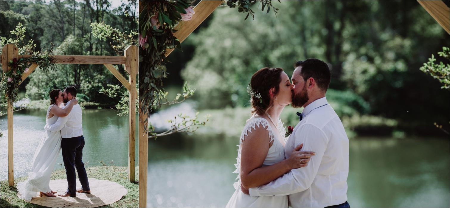 Gold Coast Wedding Photography - Riverwood Wedding_0041.jpg