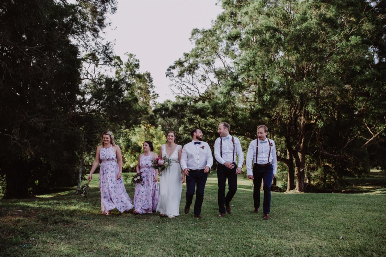 Gold Coast Wedding Photography - Riverwood Wedding_0050.jpg
