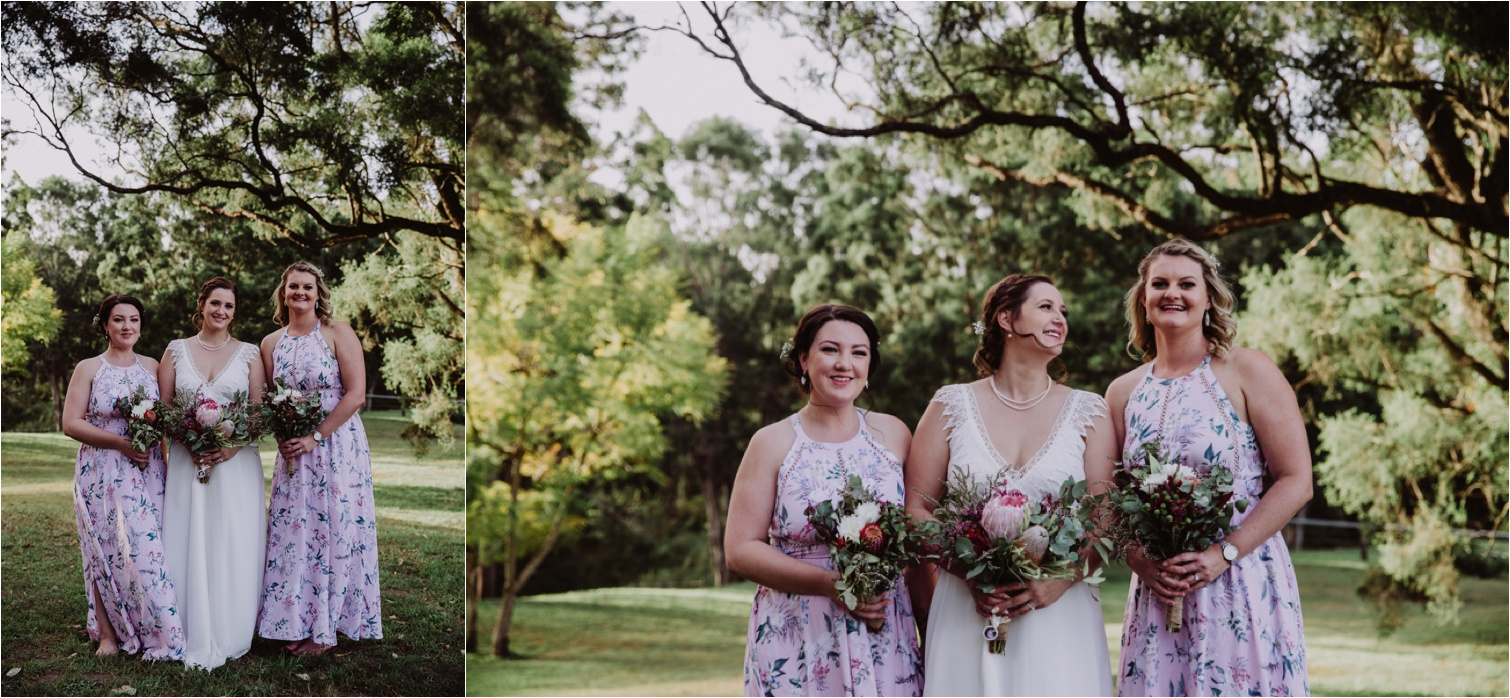 Gold Coast Wedding Photography - Riverwood Wedding_0052.jpg