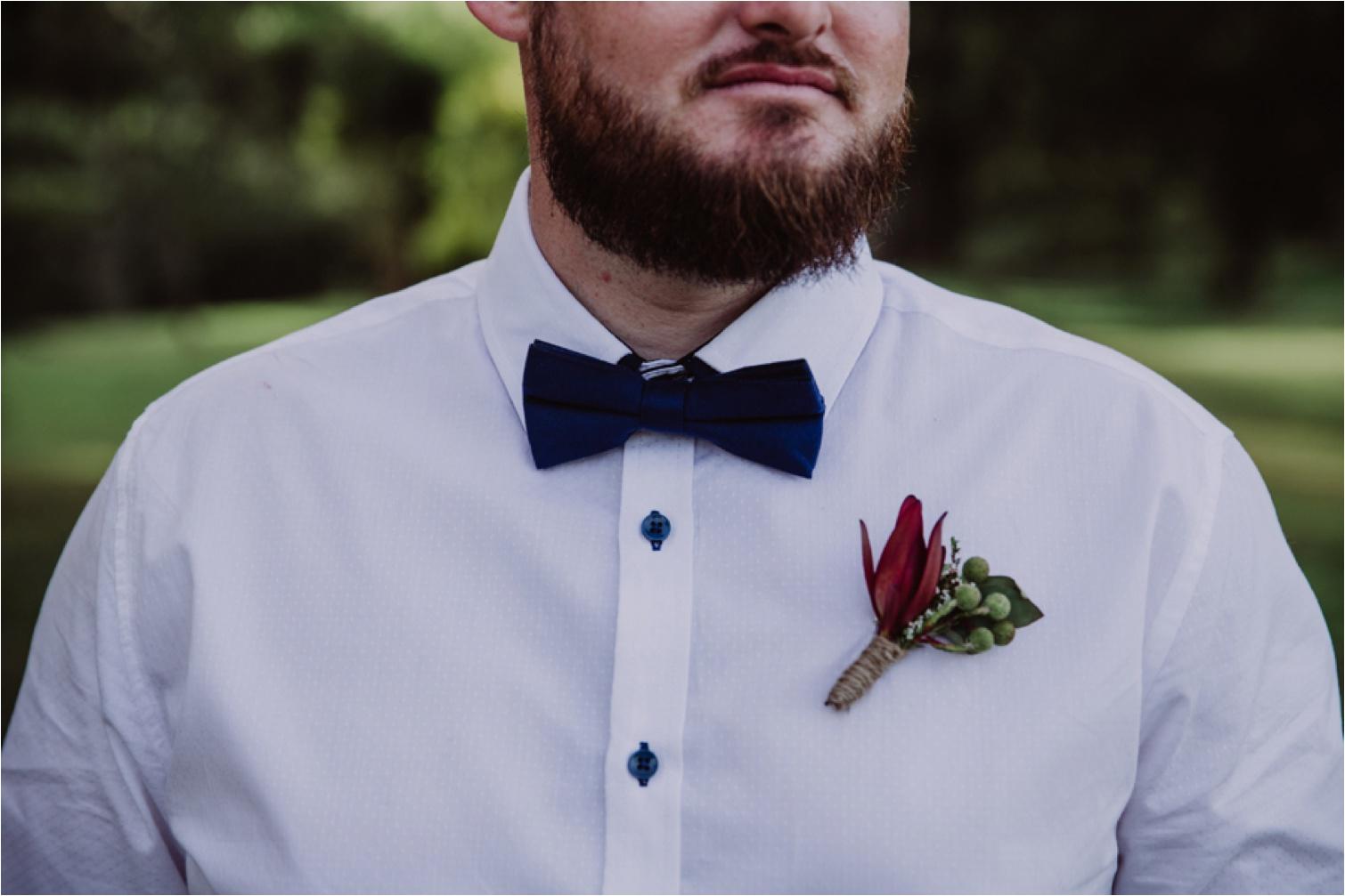 Gold Coast Wedding Photography - Riverwood Wedding_0055.jpg