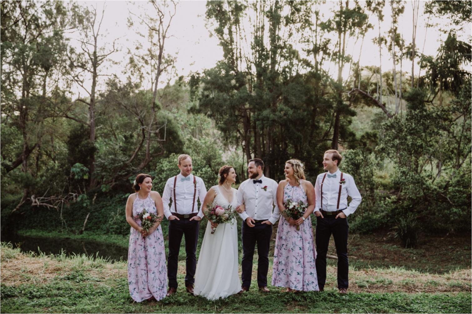 Gold Coast Wedding Photography - Riverwood Wedding_0056.jpg