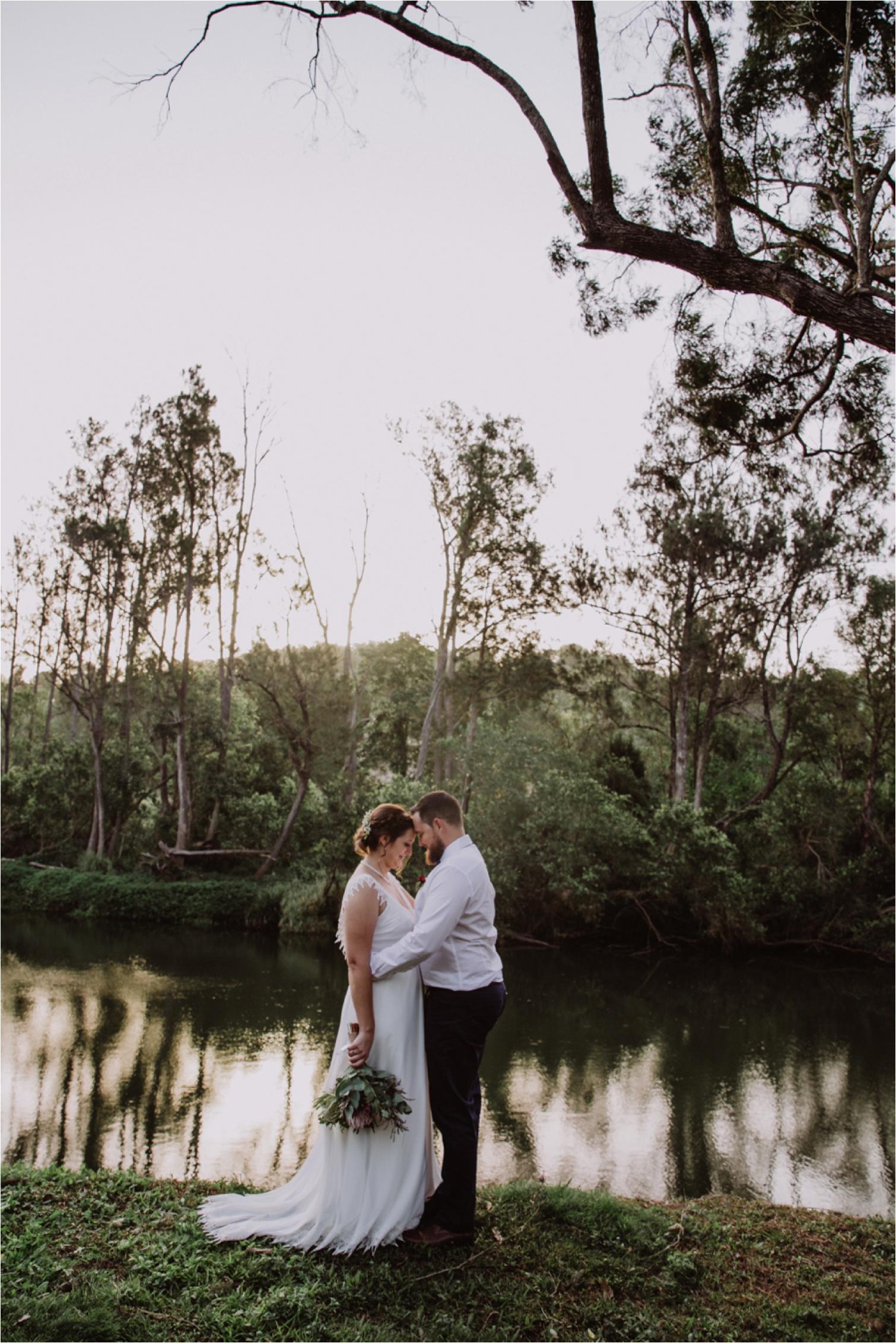 Riverwood Wedding Photographer