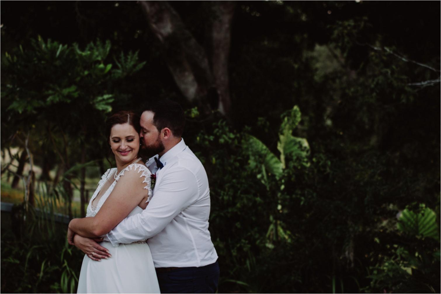 Gold Coast Wedding Photography - Riverwood Wedding_0064.jpg