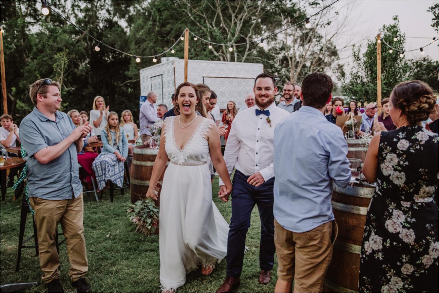 Riverwood Wedding Venue